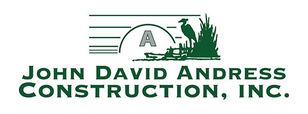 Storm Preperation John David Andress Construction Inc